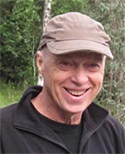 David-Rust