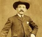 A.Zweigel